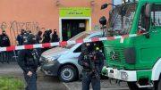 اقدام آلمان علیه حزب الله به منظور فشار بر جبهه مقاومت است