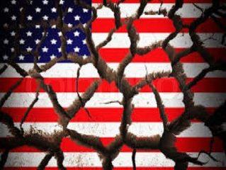 آمریکا بدون روتوش!
