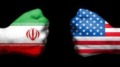 بررسی ۱۶ دلیل عدم توانایی آمریکا برای جنگ با ایران