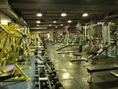 بیکاری بیش از ۱۱ هزار و ۵۰۰ مربی و پرسنل باشگاهی در اثر شیوع کرونا در استان