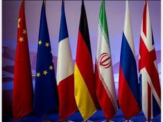 هدف اصلی تحریم؛ امید به آغاز مذاکره از جانب ایران است/ ترامپ، جهت دادن ایران به سمت مذاکره را برگ برنده خود میداند