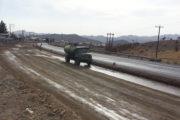 کاهش تلفات جادهای جنوب استان کرمان در گرو تخصیص ردیف ملی/ بیش از ۵۰۰ کیلومتر از جادههای استان نیازمند نگاه ویژه مسئولان