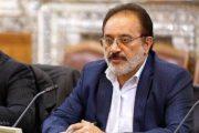 افزایش قیمت بنزین در کمیسیون تلفیق مخالفان سرسختی داشت/ طرح آشوب آمریکا در ایران برای دی و بهمن ماه سال جاری بود