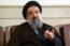 خبرگان رهبری؛ رهبر را به دور از تعارفات سیاسی انتخاب می کند