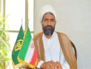 اهدا خون؛ روح بلند ایثارگری مردم ایران را نشان می دهد/ ادامه پویش کمک مومنانه با اهدا زندگی تکمیل می شود