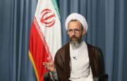 هنجارشکنی در زمینه حجاب دهن کجی به رأی مردم و فرهنگ اسلامی است/ ضرورت توجه به امر استراتژیک حجاب و عفاف در ایران