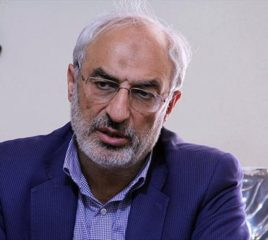 تلاش ائتلاف صهیونیستی _ وهابی برای ایجاد اختلاف در عراق/ کسانی که اختلافات عراق را شعله ور می کنند؛ منافع خود را در عراقی ضعیف می بینند