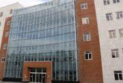 معماری اسلامی _ ایرانی؛ گمشده ساختمان جدید شهرداری کرمان/ عدم توجه به مقیاس انسانی در طراحی فضاهای بنای ساختمان