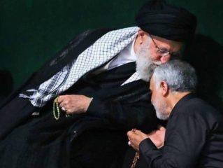 ملت عراق در روزهای آینده واکنش قاطع و تاریخی نسبت به شهادت سپهبد سلیمانی نشان می دهد/ آمریکا تاوان این کار را در محور مقاومت خواهد داد