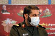 توزیع ۱۴ هزار و ۹۴۰ بسته معیشتی در فاز پایانی مرحله دوم کمک های مؤمنانه استان کرمان