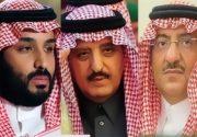 پیشبینی بروز جنگ داخلی در عربستان پس از مرگ پادشاه/ دخالت لابی صهیونیست برای جانشینی محمدبنسلمان