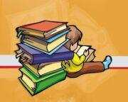 انتقال مفاهیم ارزشی با استفاده از مضامین نهفته در شعر کودک