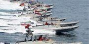 ایران به سمت استراتژی مقابله با تهدیدات خارجی حرکت می کند/ پیشرفت در عرصه فضا و تسلیحات از انحصار ابرقدرت ها خارج شده است
