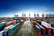 رشد ۴۵۸ میلیون دلاری صادرات کرمان در هشت ماهه نخست سال