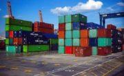 صادرات بیش از ۱۷۱ میلیون دلاری از کرمان در ۴ ماه ابتدایی سال ۹۸ / کالاهای صادراتی به کشورهای اروپایی و آسیای میانه ارسال می شوند