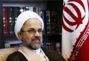 معادن استان کرمان به چه افرادی واگذار می شود؟/ اگر برخی خواص از رانت استفاده نکنند؛ فساد شکل نمی گیرد