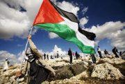 کارنامه سیاه اسرائیل به عنوان عامل استمعار غرب در جهان اسلام/ ملت فلسطین با فریبکارترین گروه جهانی مواجه هستند