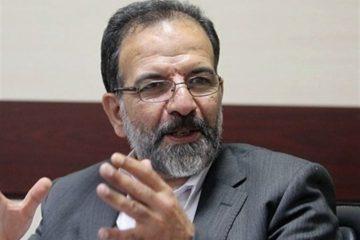 بحرین صلاحیت برگزاری نشست تأمین امنیت خلیج فارس را ندارد/ هدف رژیم بحرین از این نشست تثبیت حکومت دیکتاتوری است