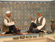 مهمان نوازی کرمانی ها جنگ عضدالدوله را به صلح تبدیل کرد/ تواضع مردم دیار کریمان باید در گنج خانه جهانیان بنشیند