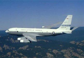تشریح علت خروج آمریکا از معاهده آسمان باز