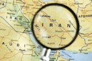 هدف قرار دادن عینالاسد و نمایش قدرت بازدارندگی ایران از مهمترین تحولات منطقه در سال جاری بود