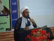 بیانیه گام دوم پس از وصیت نامه امام راحل، افقی به سوی آینده انقلاب است