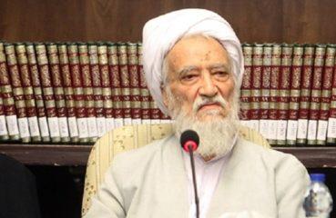 توجه پیامبر اکرم(ص) به انسان سازی در جامعه/ مسئولان بدانند؛ سعادت نظام در گرو اجرای حکم خداست