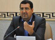 استان کرمان؛ خط مقدم امنیت کشور است