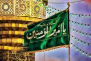 پایه گذار تمامی علوم اسلامی؛ امام علی(ع) است/ امیرالمومنین(ع) در اجرای حکم الهی با کسی تعارف نداشت