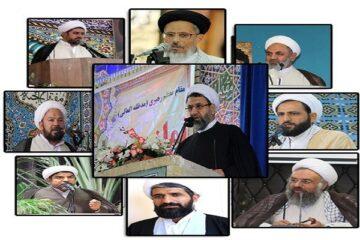 راه پیروزی استفاده از ظرفیت های کشور است/ سرمایه اجتماعی نظام؛ اصلیترین عامل قدرت ایران