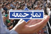 ملت ایران در برابر تمامی توطئه های دشمنان ایستادگی می کند/ شوراى نگهبان از اركان اصیل نظام اسلامى است/ شیخ زكزاكى؛ نماد روحانیت مبارز و خستگى ناپذیر جهان اسلام