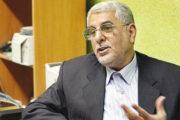 گزارش انحرافی دبیرکل سازمان ملل، با هدف جلوگیری از لغو تحریم تسلیحاتی ایران است