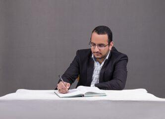 نخبه کرمانی جزو ۲ درصد دانشمندان برتر دنیا قرار گرفت/ تقویت ارتباط صنعت و دانشگاه با ایجاد مجموعه آزمایشگاه ملی