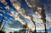یک درصد از عوارض صنایع آلاینده به شهرهای متأثر از آلودگی پرداخت می شود