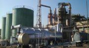 کارخانه بازیابی اسید مس سرچشمه در شهریور ماه افتتاح می شود/ احیاء خرابی های این منطقه برابر قانون به عهده وزیر جهادی کشاورزی است