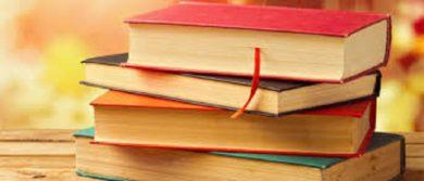 تعطیلات نوروز، بهترین فرصت برای زنده کردن فرهنگ مطالعه کتاب/ میزان استرس با مطالعه به صفر می رسد
