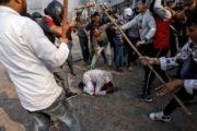 کشتار مسلمانان هند نتیجه سیاستهای تبلیغاتی غرب/ مسلمانکُشی نشانه هراس آمریکا از قدرت اسلام است