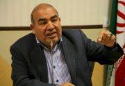وزارت خارجه با نظارت جدی از جاسوسی سفرا در کشور جلوگیری کند