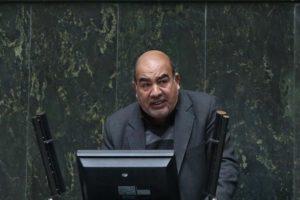 سخنان رهبری در دیدار با شینزو آبه راه مبارزه و مقاومت ایران را مشخص کرد/ تحت لوای ولی فقیه توطئه های دشمن را خنثی می کنیم