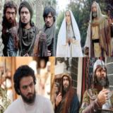 قصه های قرآنی منحصر به فرد و دراماتیکی برای ساخت سریال وجود دارد/ در زمینه ساخت فیلم های مذهبی و دینی عقب هستیم