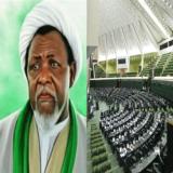 شیخ زکزاکی به عنوان یک شهروند نباید از خدمات درمانی محروم شود/ پارلمان نیجریه قواعد حقوق بشر را برای شیخ اجرا کند