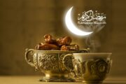 تشریح برنامه های صدا و سیما مرکز کرمان در ماه رمضان/ پخش دعای ابوحمزه ثمالی از جوار مزار شهید سلیمانی