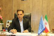 برخورد تیم امنیت غذایی دادسرای کرمان با ۶ واحد صنفی و رستوران متخلف